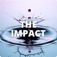 tile-impact