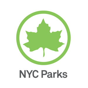 client-logos-NYCparks