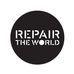 client-logos-RTW