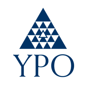 client-logos-YPO