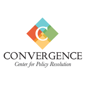 client-logos-convergence
