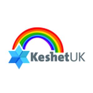 client-logos-keshetUK